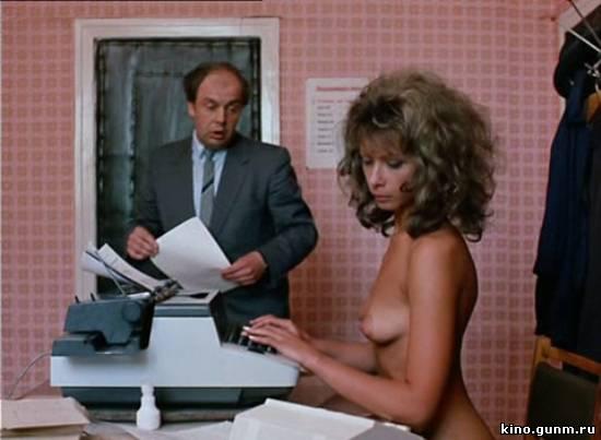 Секретарши порно, смотреть видео с секретаршей и боссом онлайн